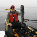 south-coast-tours-fishing-trips-1