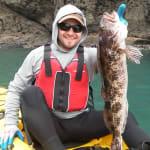 south-coast-tours-fishing-trips-2