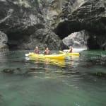 south-coast-tours-arches-territory-kayak-3