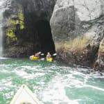 south-coast-tours-arches-territory-kayak-1
