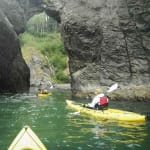 south-coast-tours-arches-territory-kayak-2