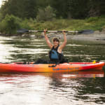 south-coast-tours-wild-and-scenic-rogue-river-2