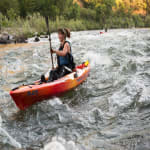 south-coast-tours-wild-and-scenic-rogue-river-4
