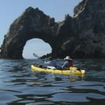 south-coast-tours-arches-territory-kayak-4
