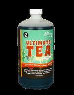 Ultimate Tea