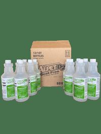 Alpet D2 Quat-Free Spray