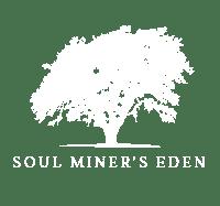 Soul Miner's Edend