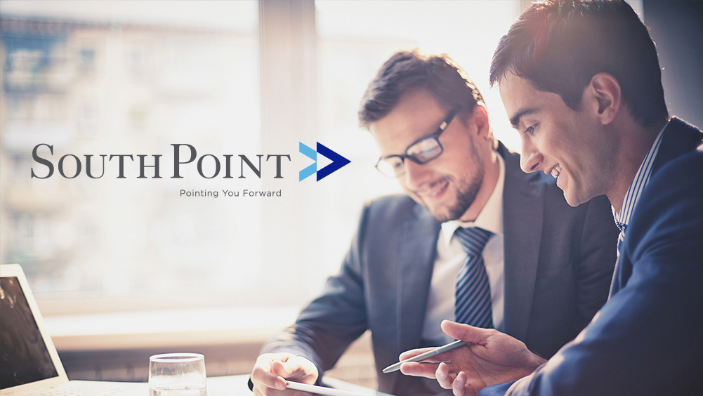 Careers At Southpoint Southpoint Bank