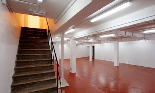Salle pour évènement privée ou corporate