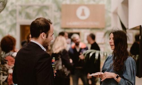 Privatize a unique place for your event