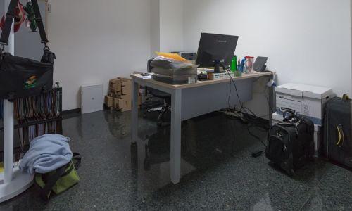 Despacho Miralles