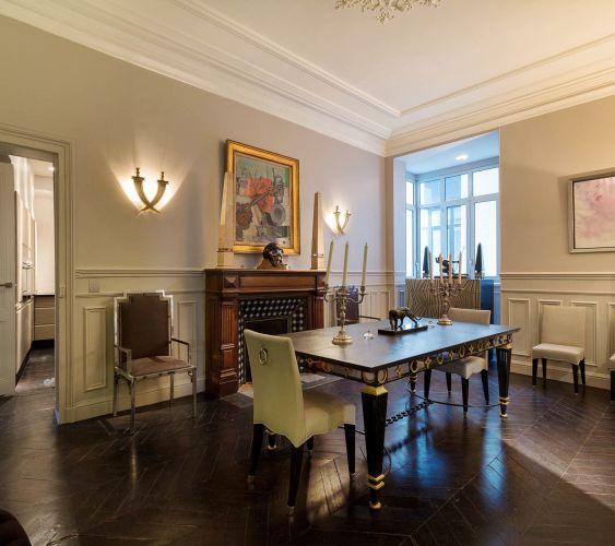 Loft spacieux pour vos évènement privés et professionnels