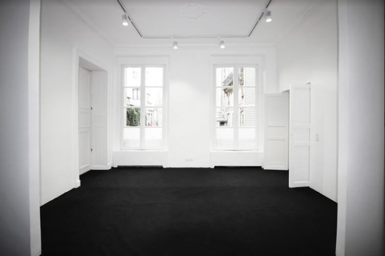 Loft-Shop / Popup Store pour évènement privée ou corporate