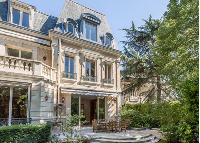 Grande Villa pour évènements privés et professionnels