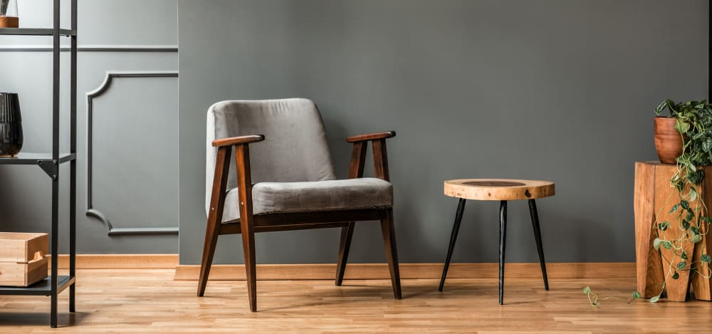 10 Interior Design Ideas Inspirations For A Small Living Room Spacejoy