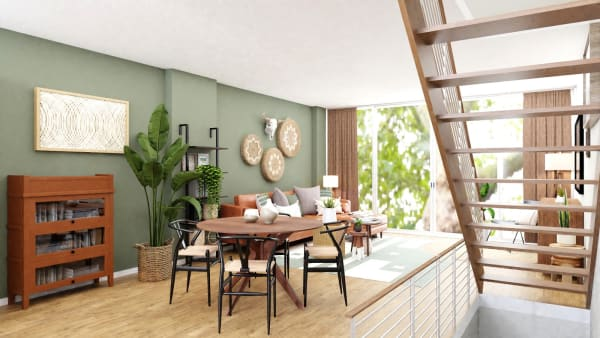 Spacejoy Blog Best And Latest Interior Designs Home Decor Tips Guides