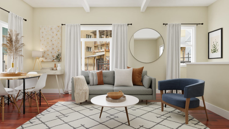 Best Popular Living Room Paint Colors, Living Room Paint Colors Ideas 2021