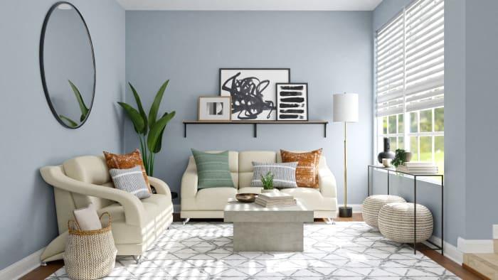 Explore 20 Modern Living Room Ideas, Modern Living Room Decor
