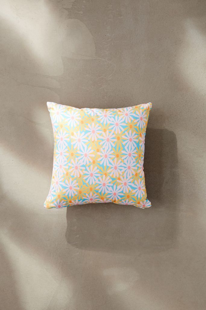 Urban Outfitters Outdoor Pillow