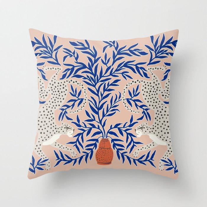 Society6 Outdoor Pillow