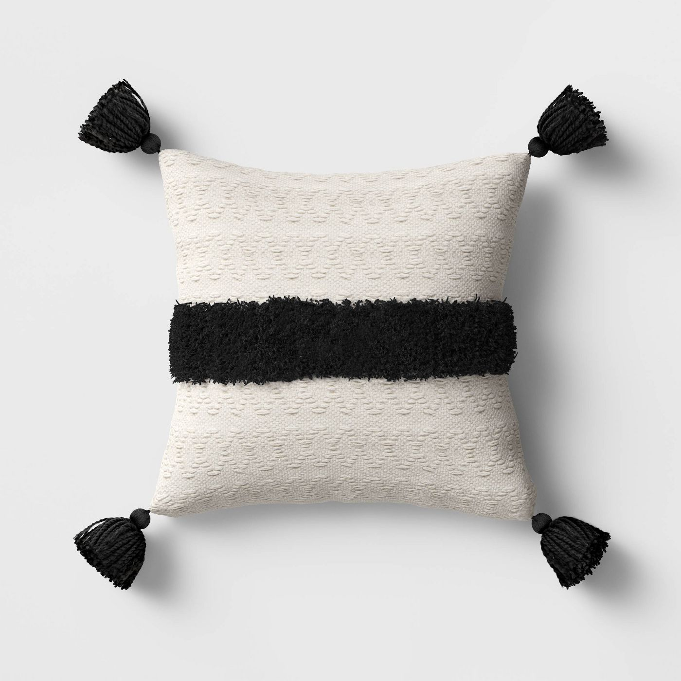 Target Outdoor Pillow