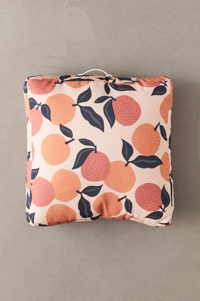 Urban Outfitters Floor Pillow