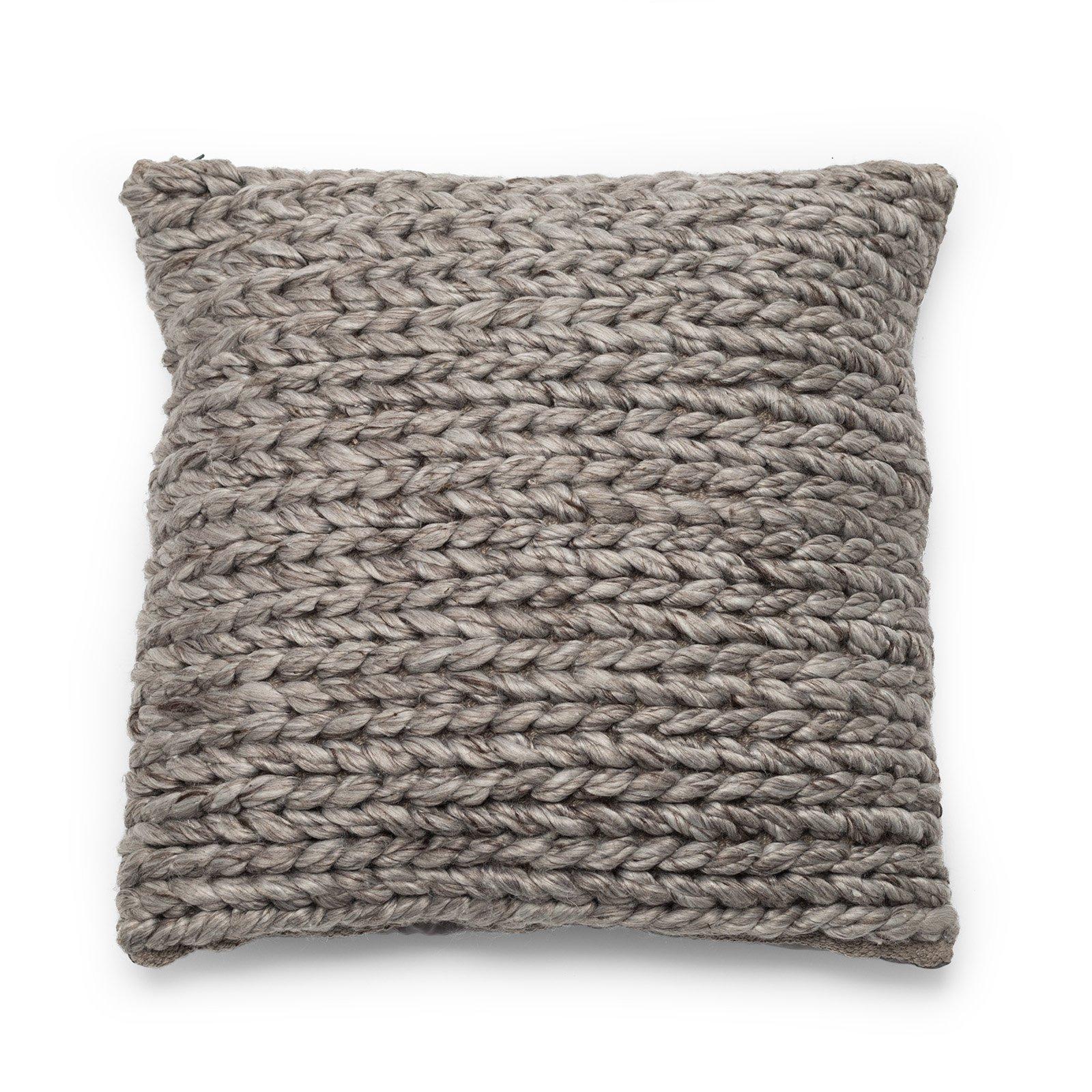Walmart Outdoor Pillow