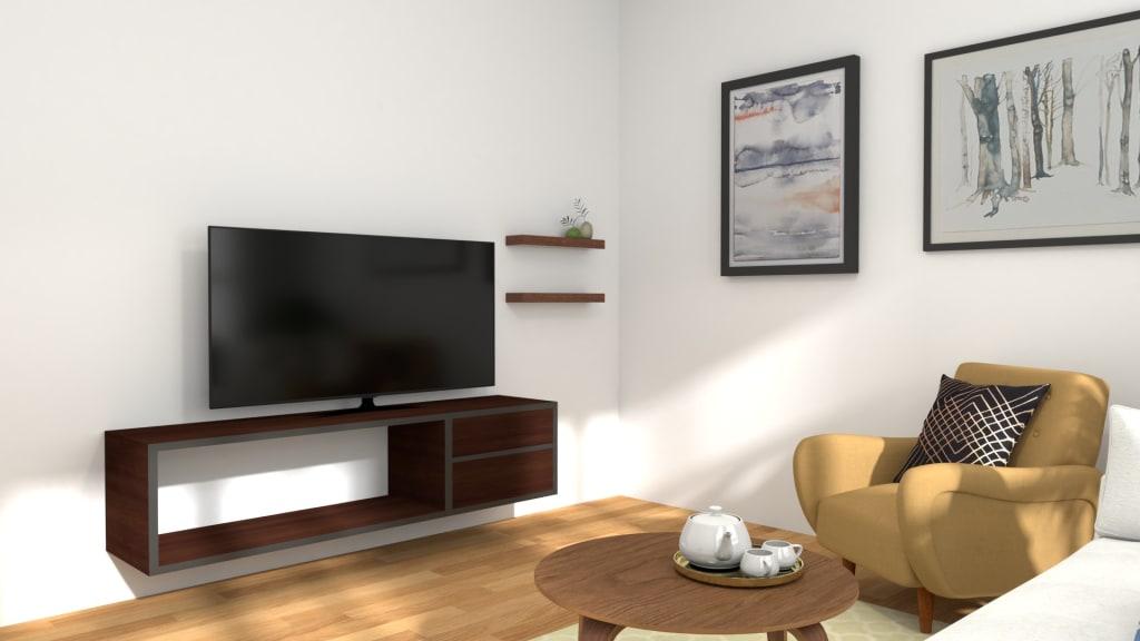 Modern Interior Design Blogs