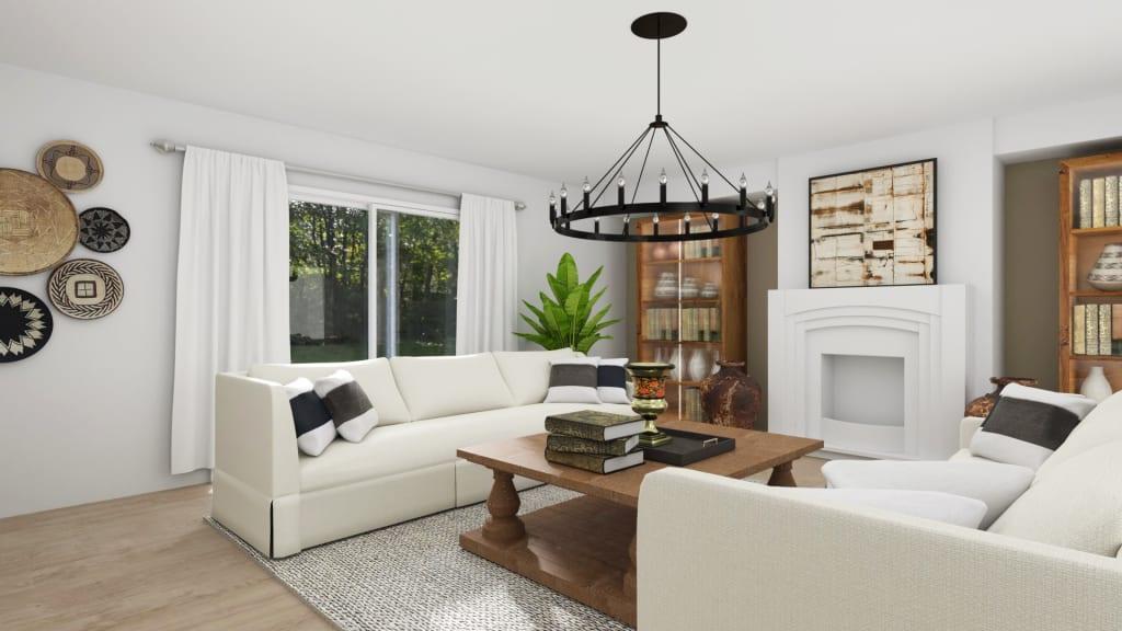 Best Home Decor Blogs