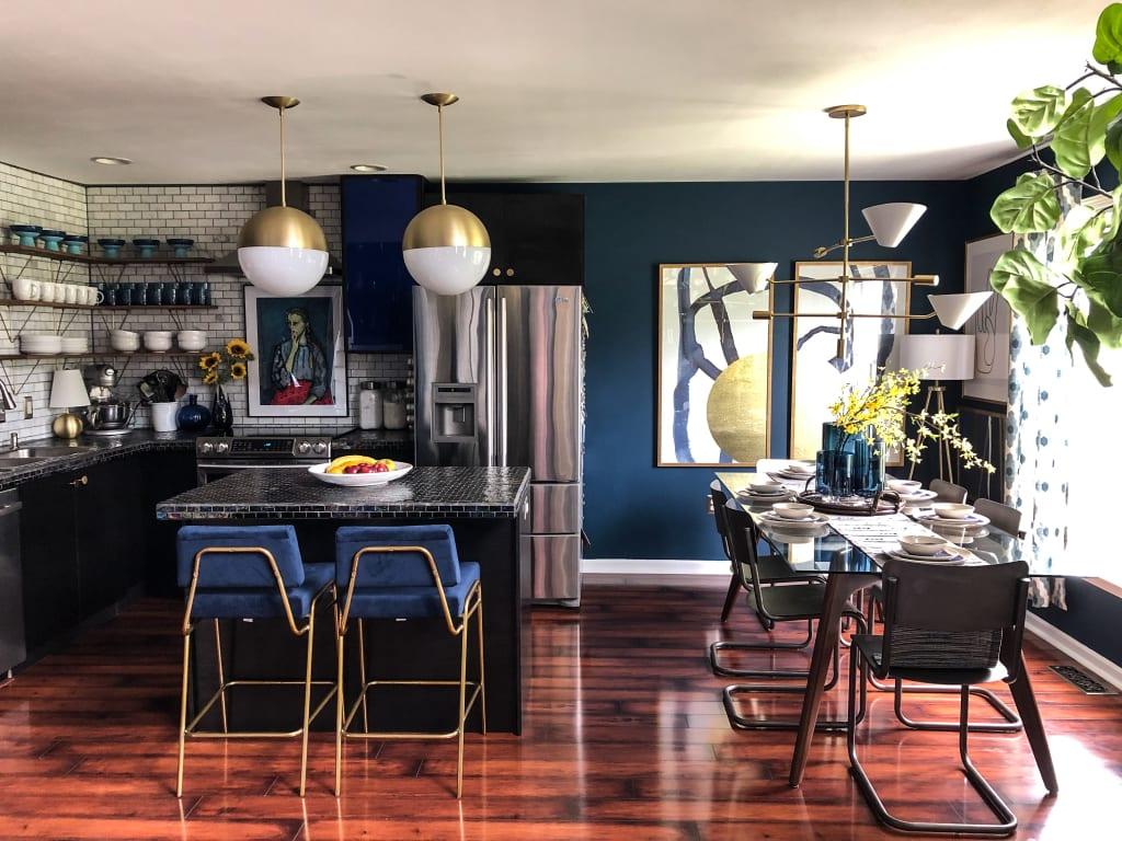 famous interior designers image