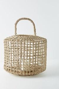 Stella Bamboo Lantern