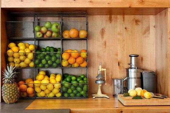 cupboard design ideas