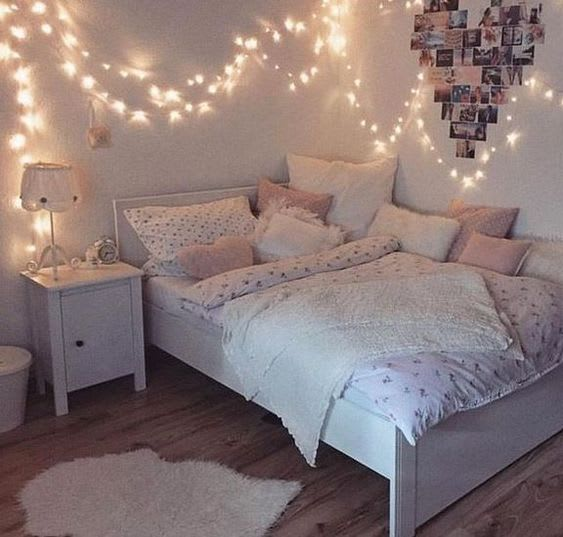 fairy Lights Design