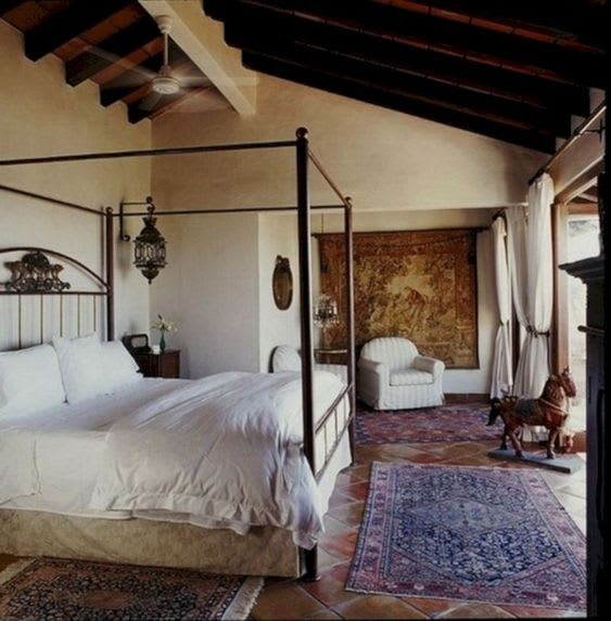 Nyc Apartment Interior Design