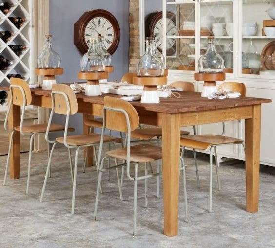 brussels-reclaimed-european-barnwood-dining-table.jpg