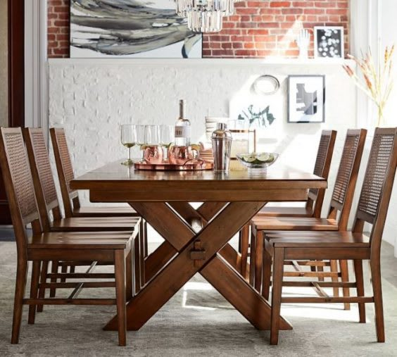 toscana-extending-dining-table.jpg