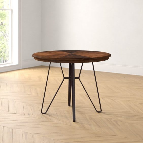 "Irving 45.5"" Dining Table"