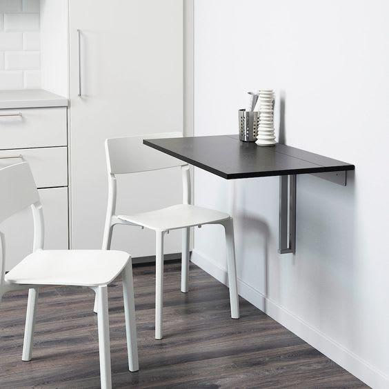IKEA - BJURSTA
