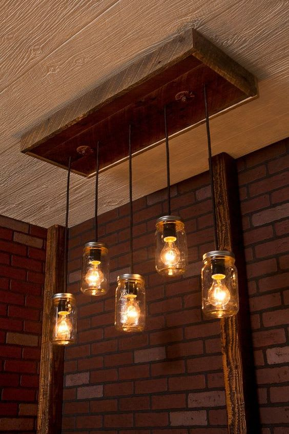 home decor lights
