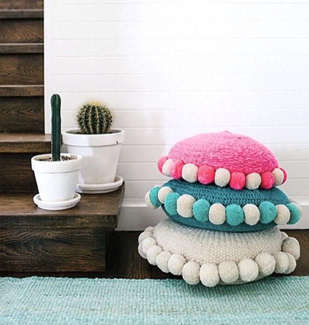 cushion cover design ideas