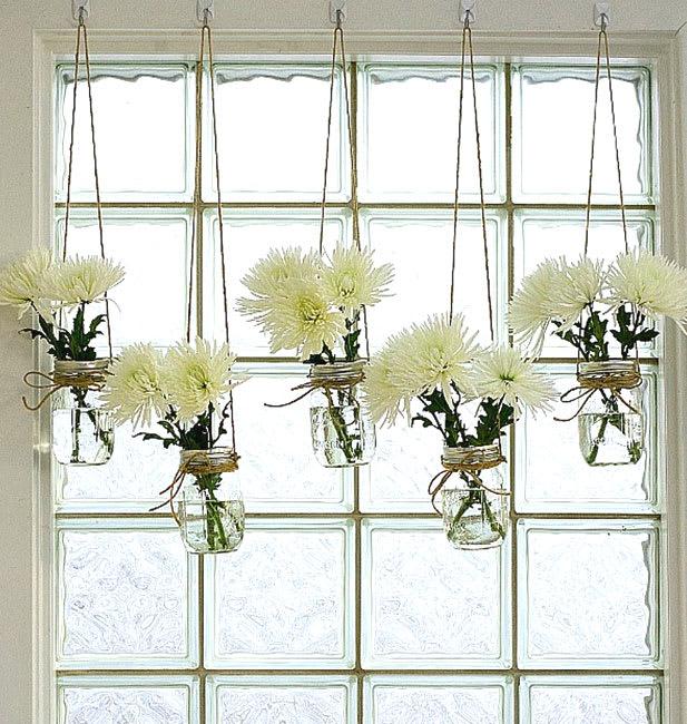 window-decor-DIY