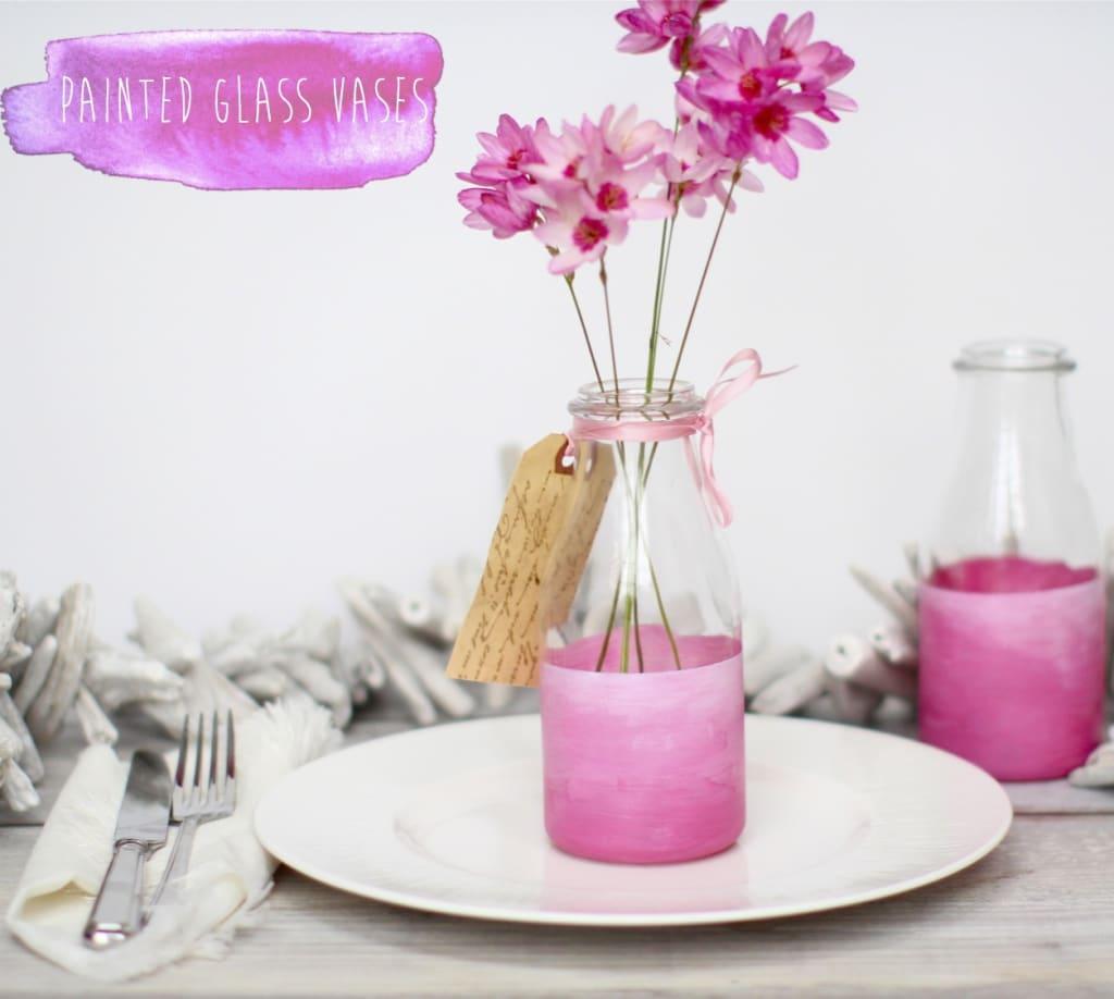 Diy Home Decorating Blogs