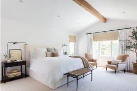 Home Decoration Blog