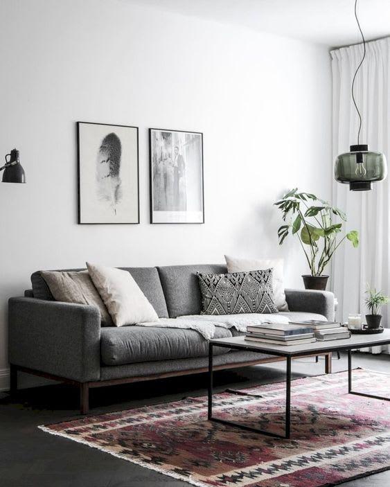 light decoration ideas for home