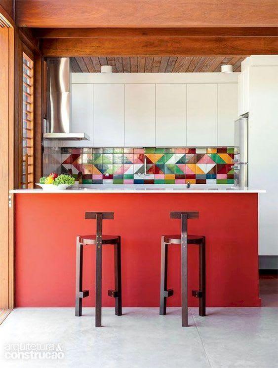 kitchen decoration design