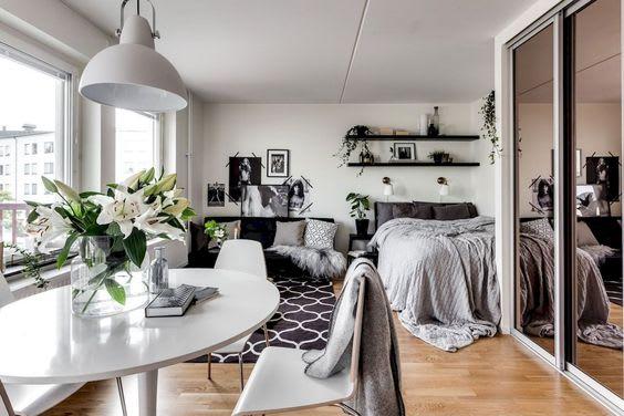 Commercial Interior Design Nyc