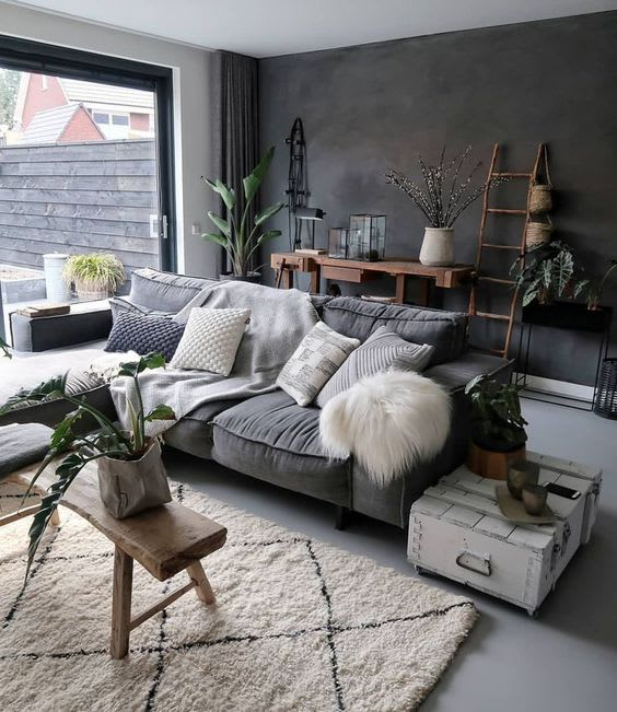Rugs, the next big thing in home decor