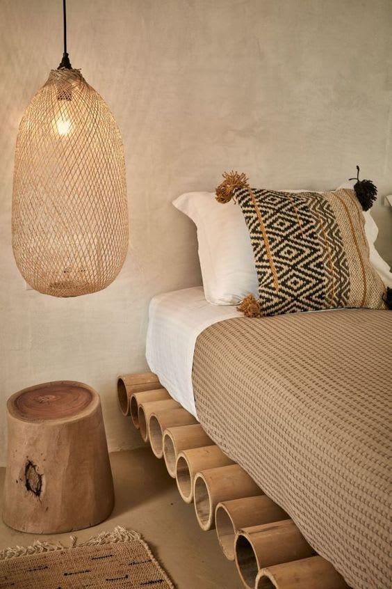 chic home furniture