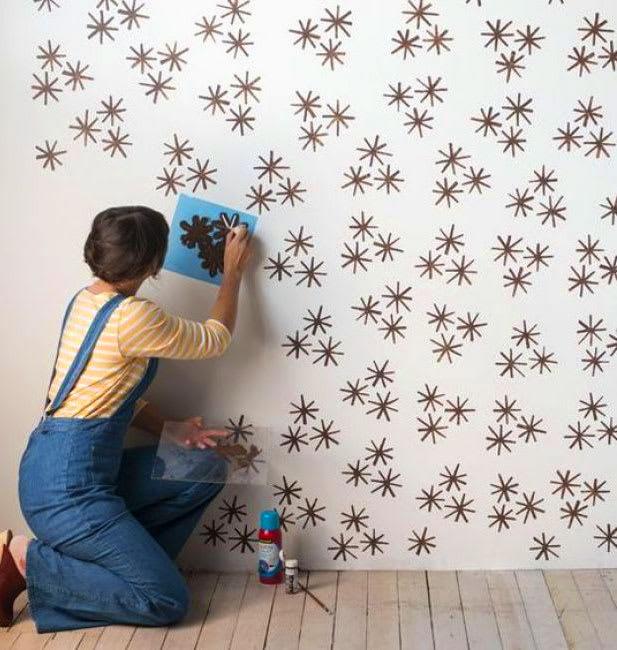 Room Wall Decor Ideas