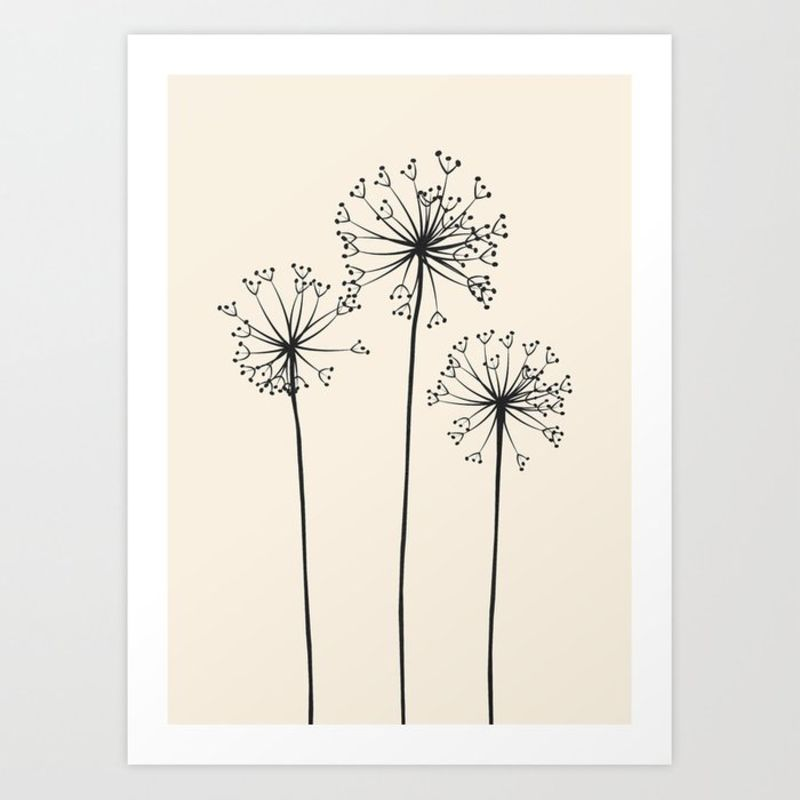 Society 6 Art Prints